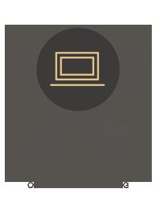 O2O定制技术运营