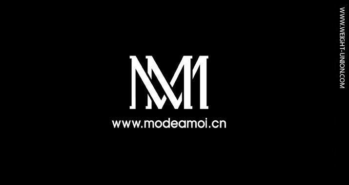 摩登风格平面设计