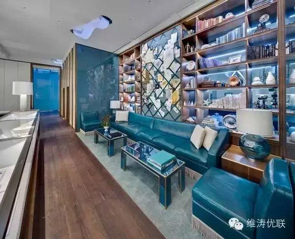 Tiffany&Co. 纽约新店