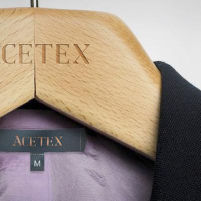艾特ACETEX时尚男装品牌