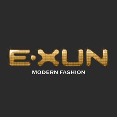 衣讯EXUN时尚女装品牌