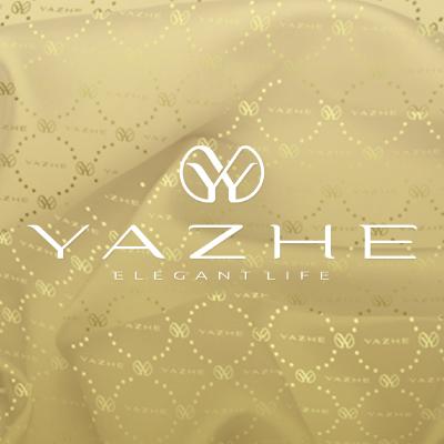 雅哲YAZHE时尚女装品牌