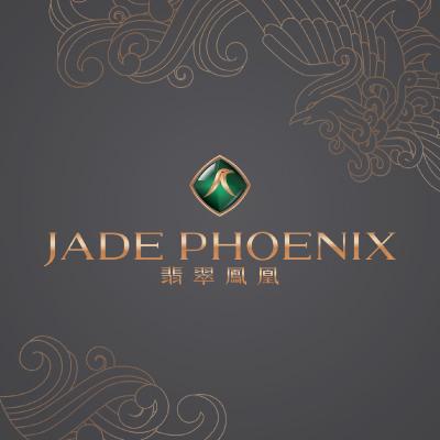 翡翠凤凰 传统珠宝品牌升级