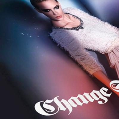 千细--CHANGE SHE女装品牌
