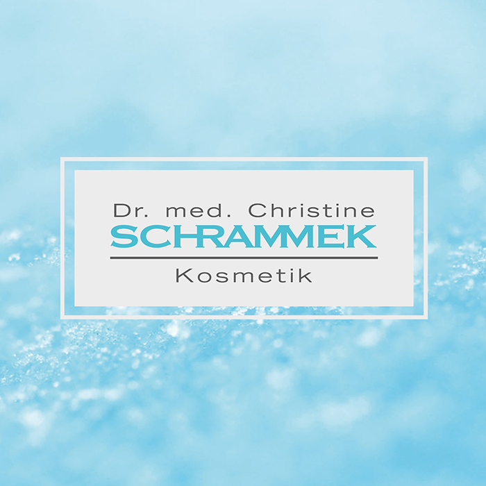 雪媚格Schrammek:德国高端医学美容及药妆品牌