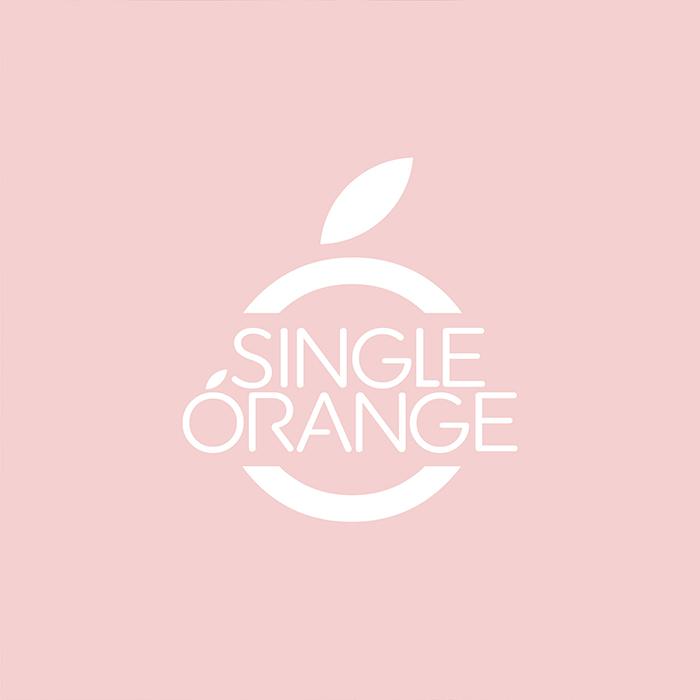 单橙:家居服新生品牌